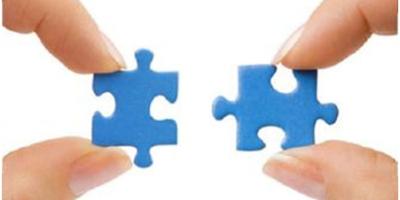 human soft skill il puzzle